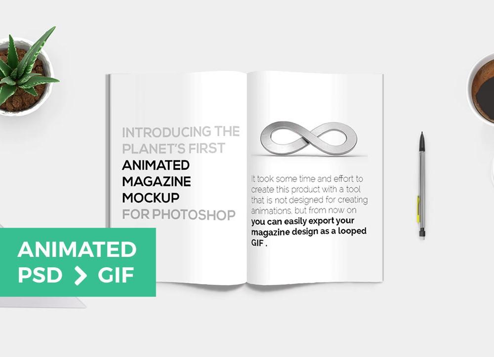animated-magazine-gif-mockup-psd-1000×724