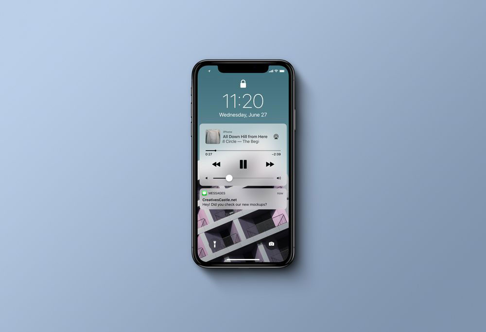 clean-iphone-x-screen-mockup-psd