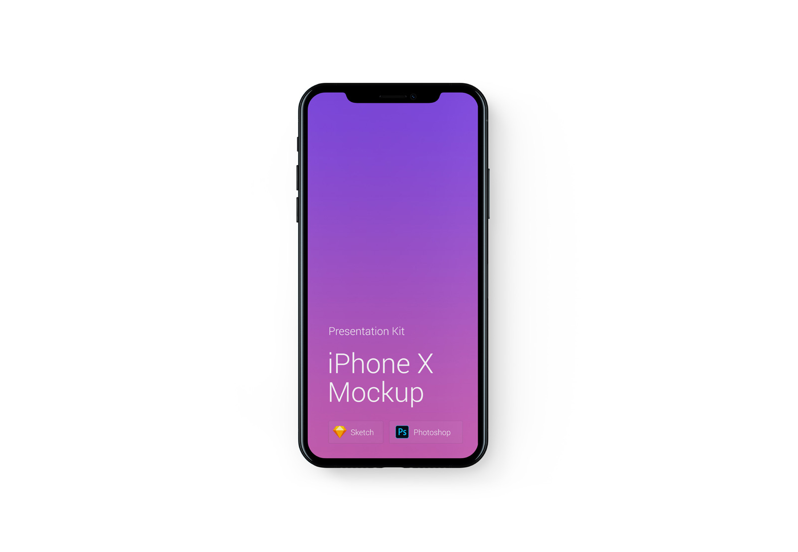 colorful-iphone-x-mockup-c21