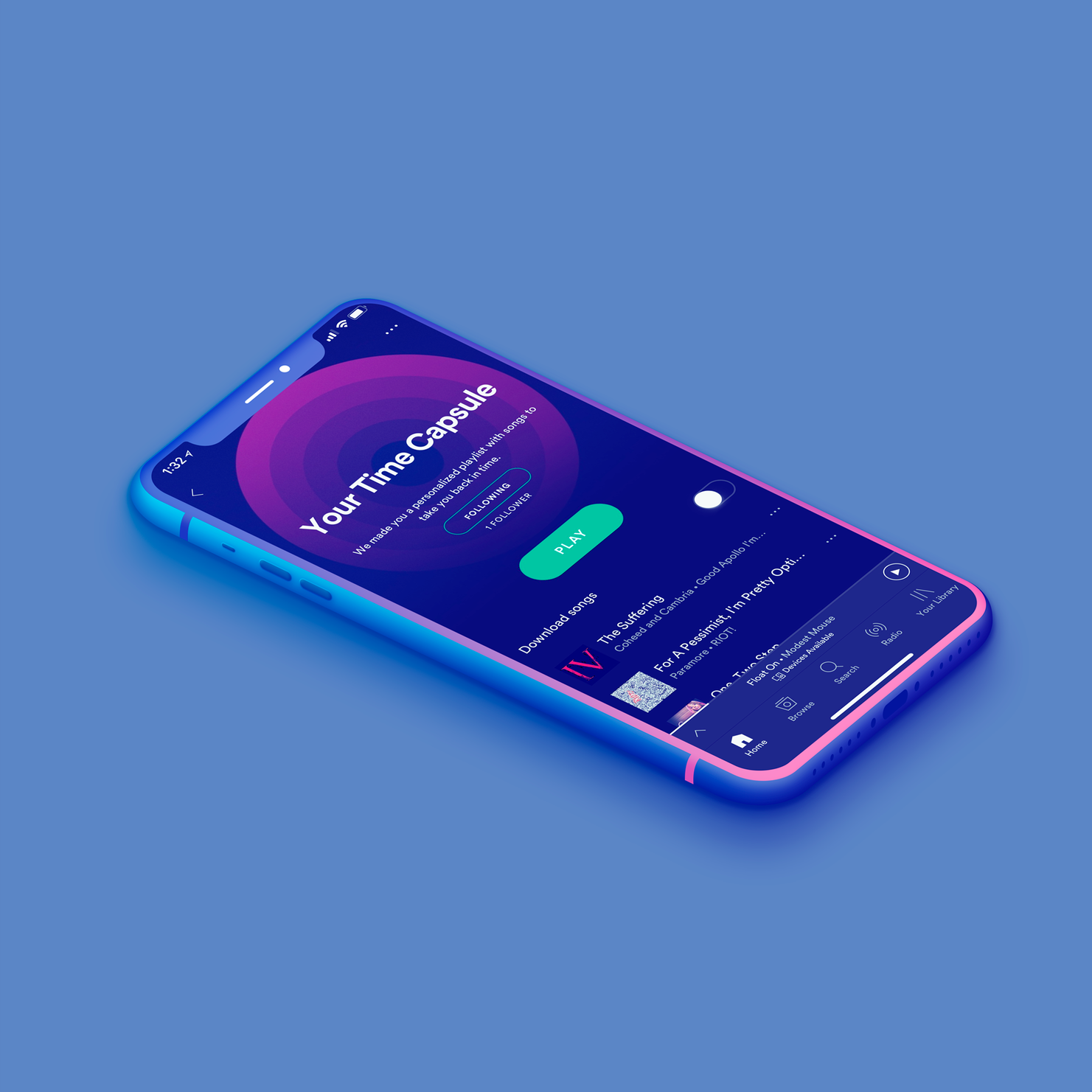 colorful-iphone-x-mockup-psd3
