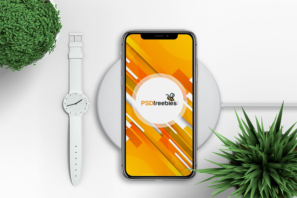 iPhone-X-PSD-Mockup (1)
