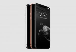 iphone-x-mockup-1