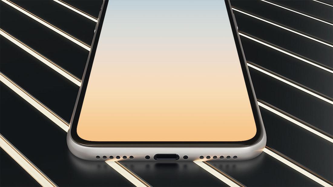iphone-x mockup