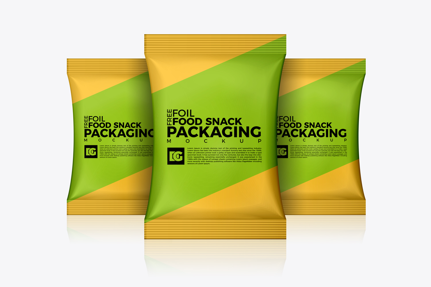 Packaging Mockups Bag Mockups Free Mockups Apemockups
