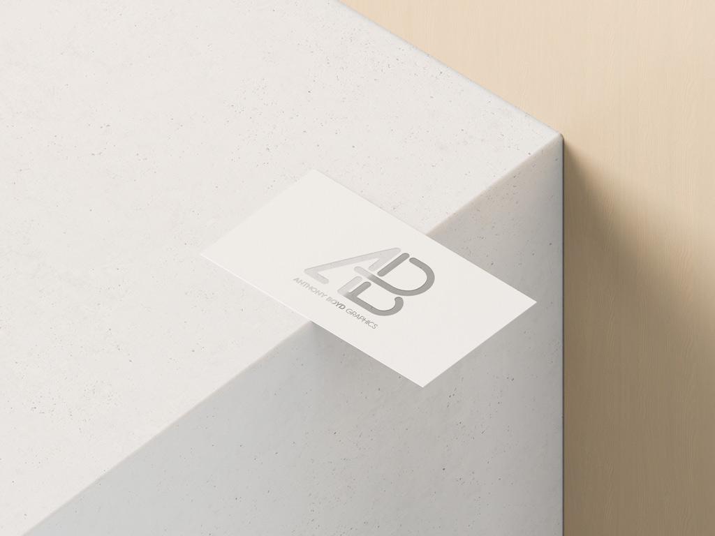 Branding Mockups, Design Mockups   ApeMockups