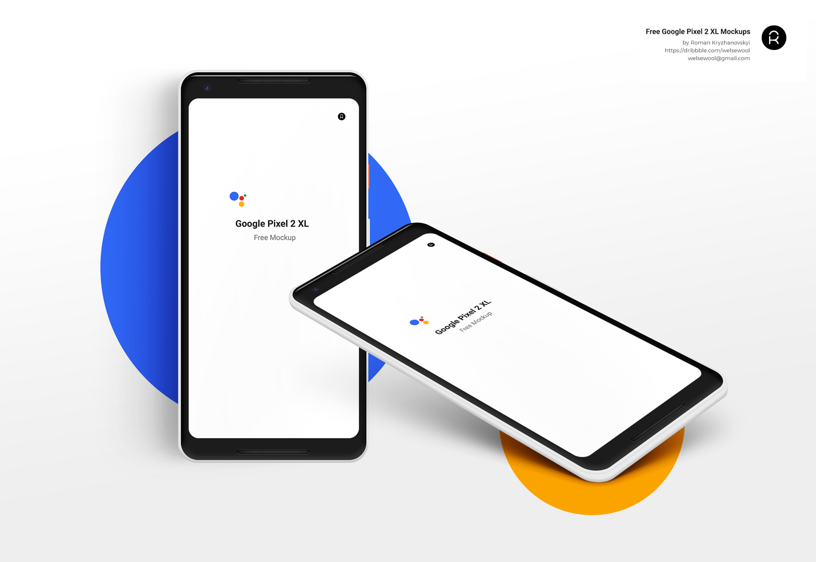 android | Free Mockups, Best Free PSD Mockups - ApeMockups