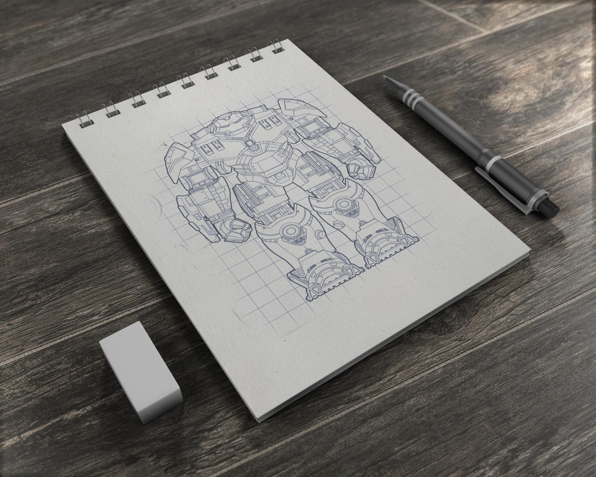 free mockups free sketch resources best free psd mockups