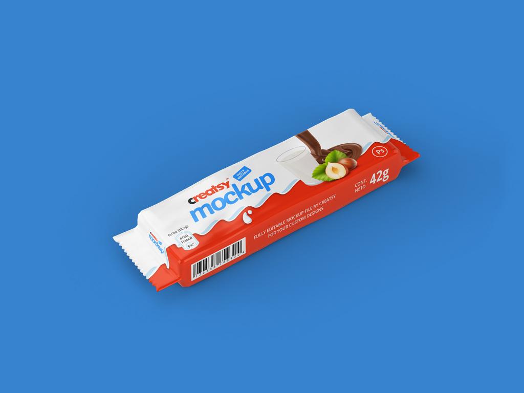 Food mockup drink mockups best psd mockups apemockups for Food bar mockup