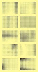 10-Free-Halftone-Dots-Textures-1
