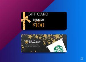 free_gift_card_voucher_mockup