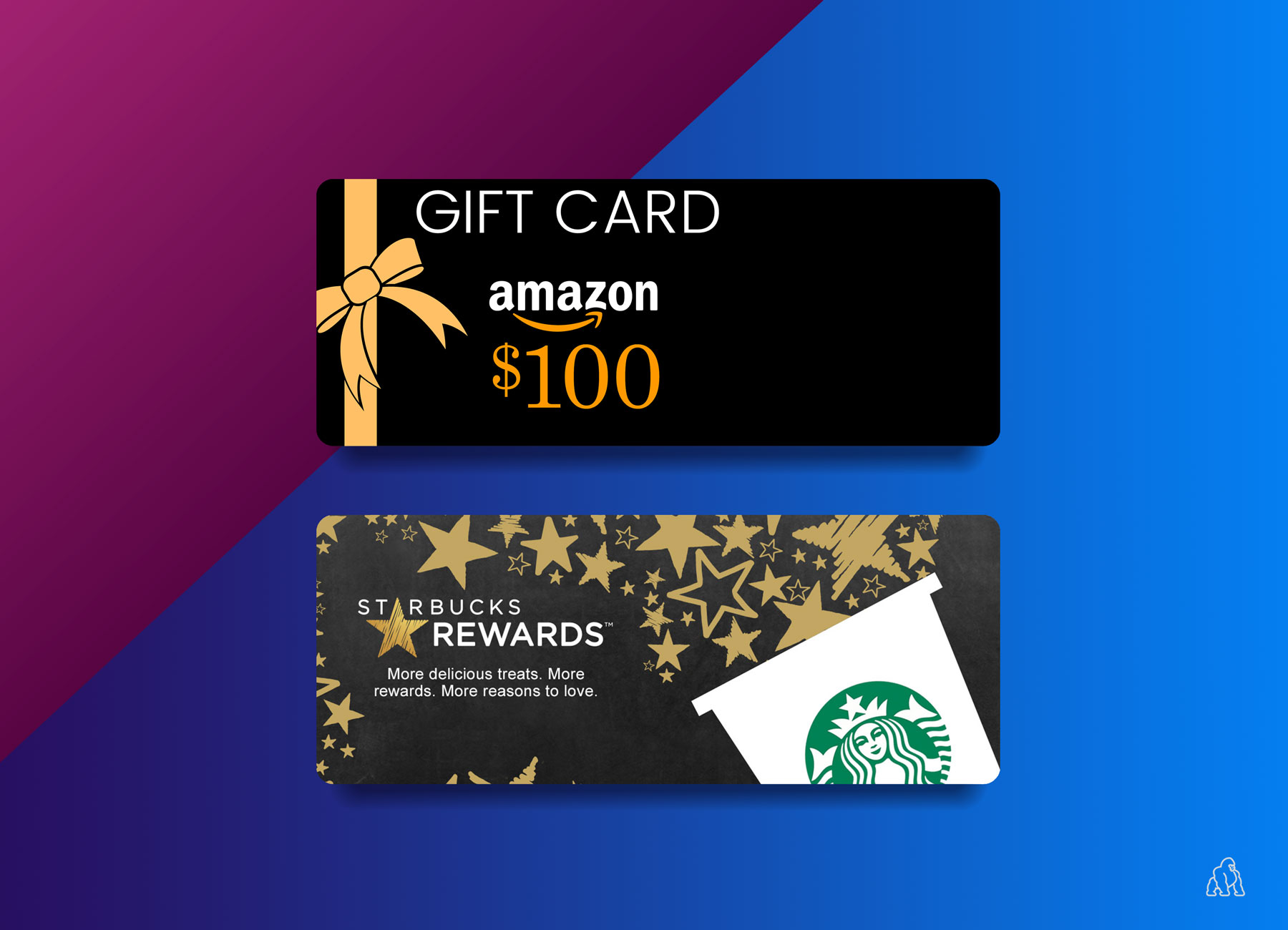 free_gift_card_voucher_mockup