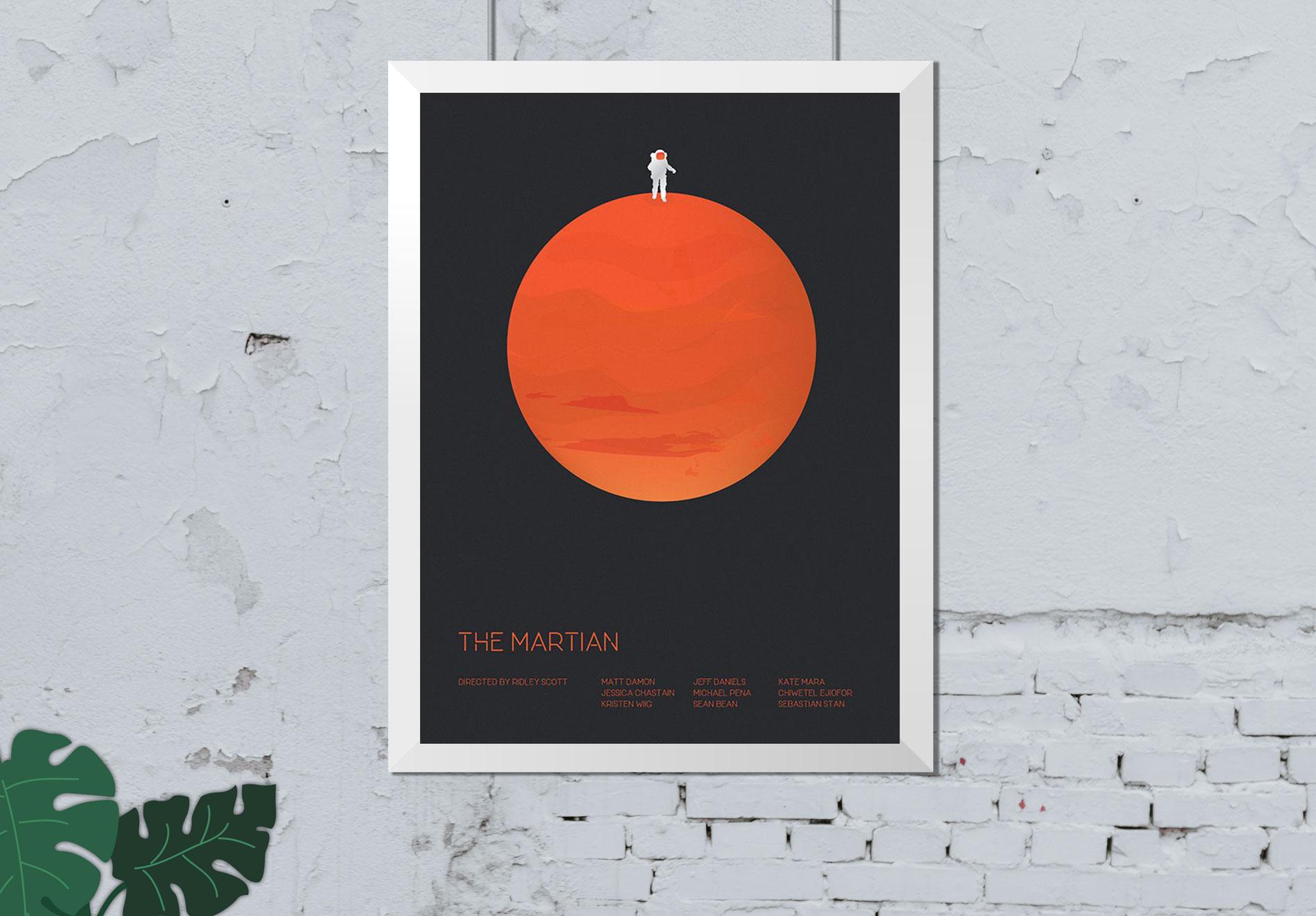 free_poster_wall_mockup_psd