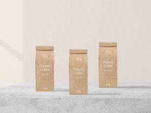 Coffee-Packaging-Mockup