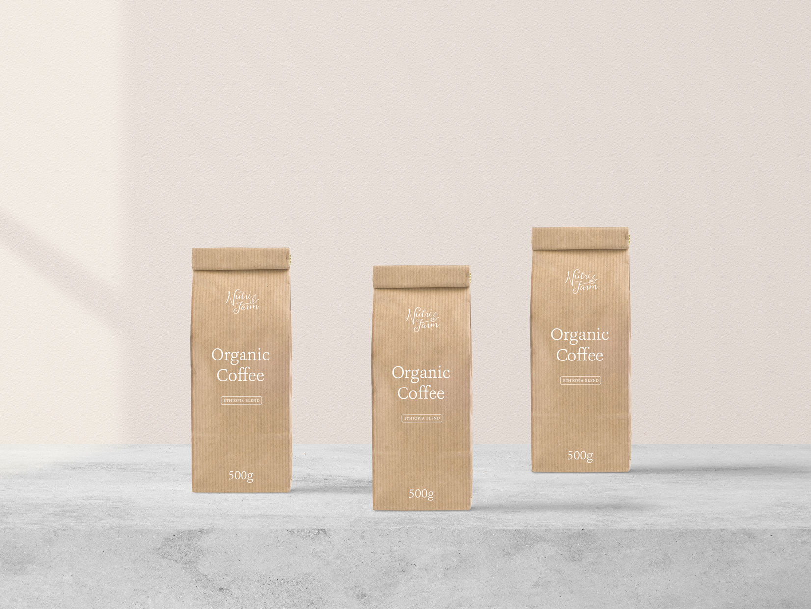 Coffee-Packaging-Mockup