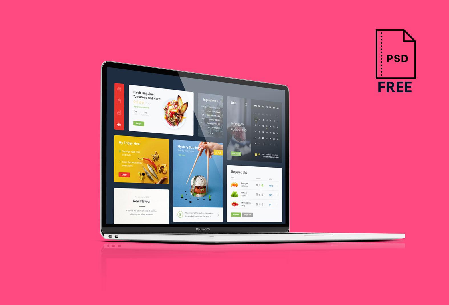 Free-Macbook-Mockup-PSD