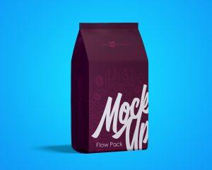 MockUp_packaging