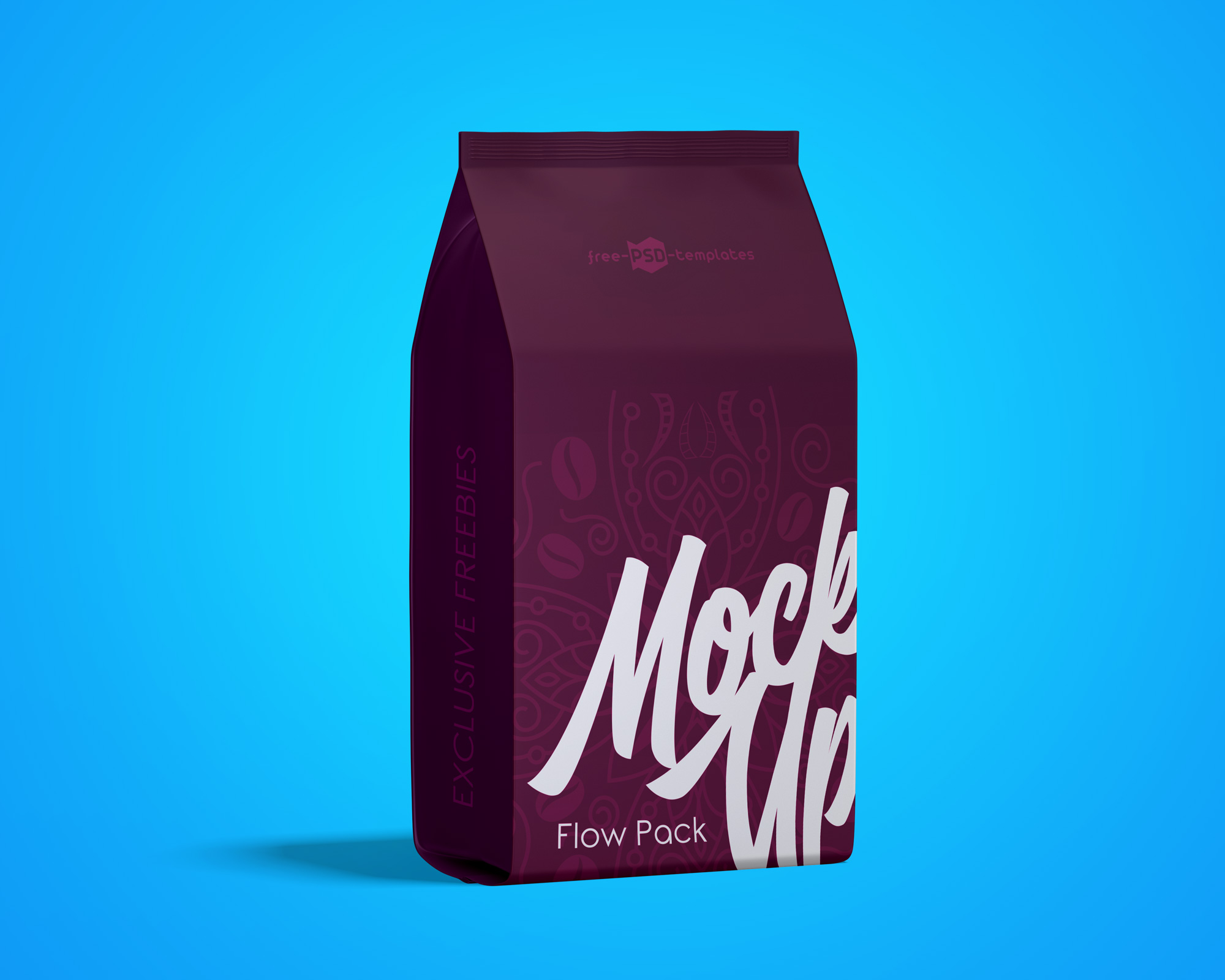 MockUp_packaging