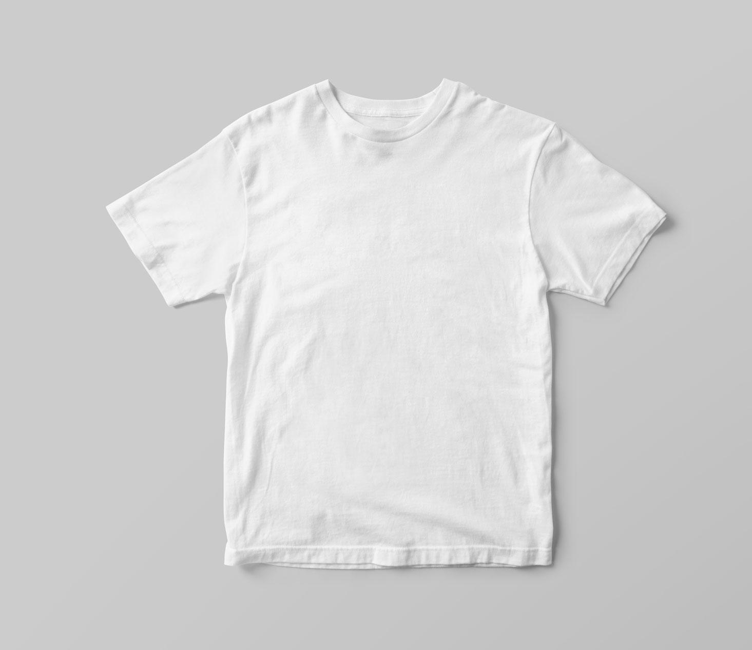 High Resolution T Shirt Designs Kumpalo Parkersydnorhistoric Org