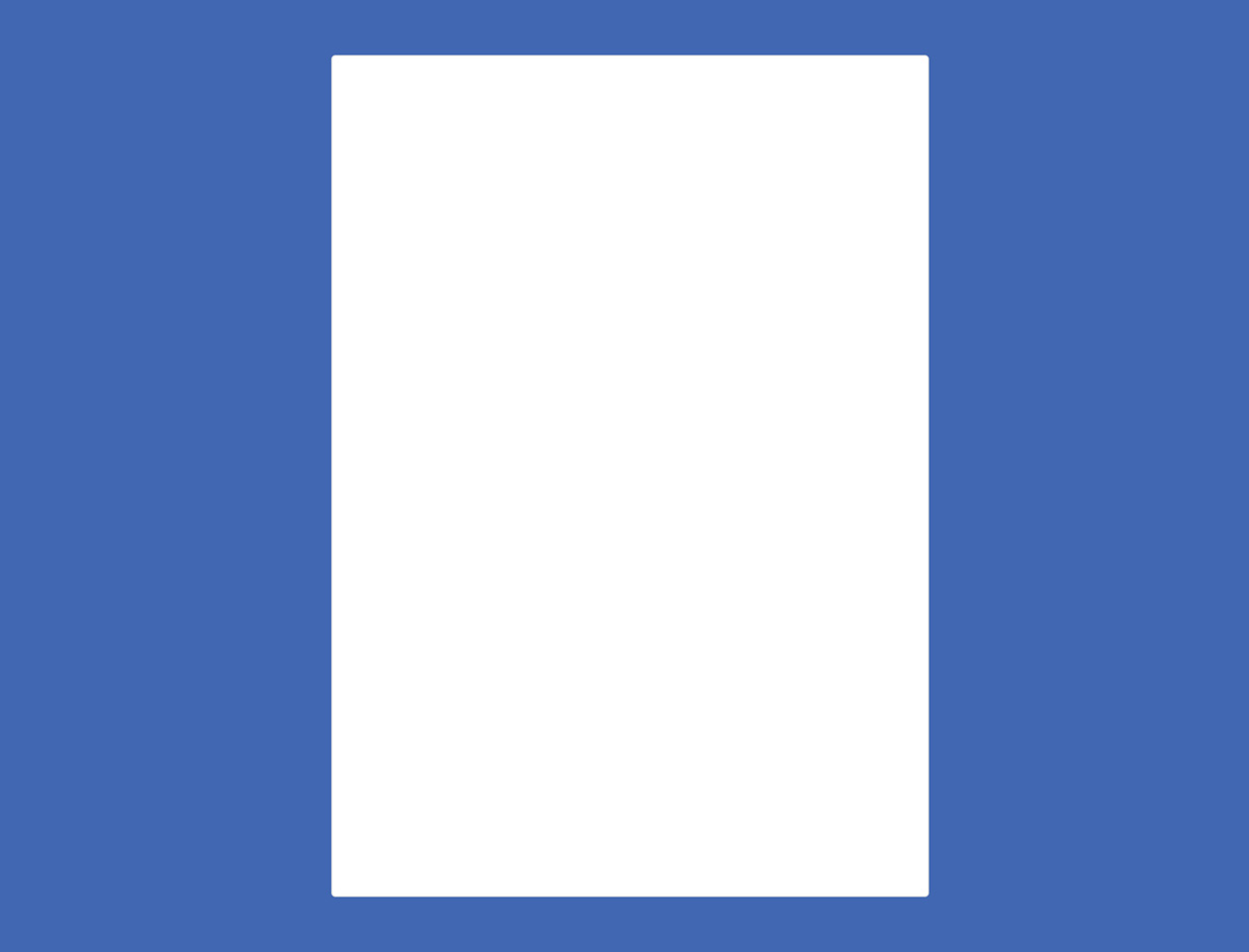 Free Facebook Post Mockup | Free Mockups, Best Free PSD