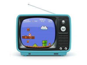 retro-tv-free-mockup