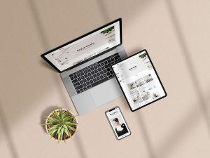 Free-Apple-Devices-Showcase-Mockup03-