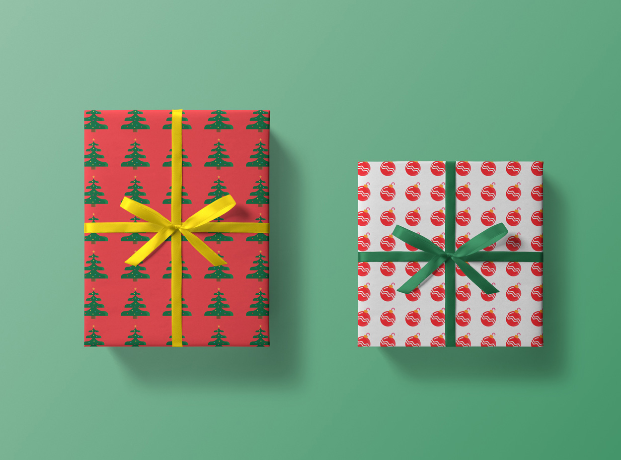 Free-Christmas-Box-Mockup-PSD-New