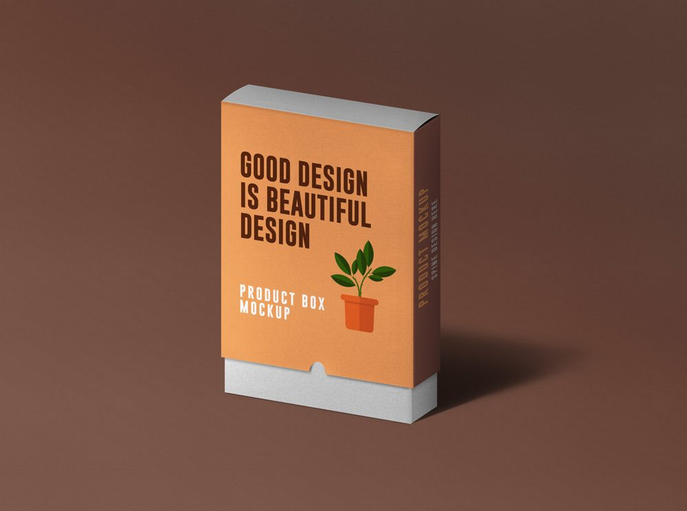 Free-Product-Box-Mockup-PSD