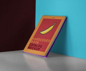 Hardcover-Book-Catalog-Mockup01